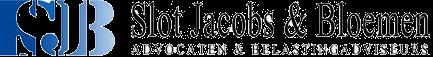 Slot Jacobs & Bloemen Advocaten
