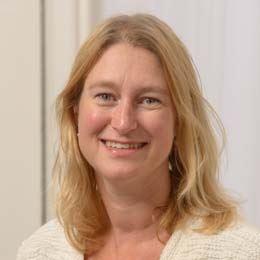Irene Bloemen